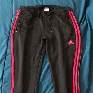 Adidas Long Pants